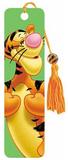 Winnie the Pooh Tigger Movie Beaded Bookmark Bookmark