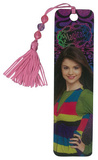 Wizards of Waverly Place Wizards Rule TV Beaded Bookmark Bookmark