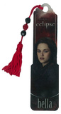 Twilight Eclipse Movie (Bella) Beaded Bookmark Bookmark