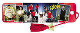 Glee Group Collage TV Beaded Bookmark Bookmark
