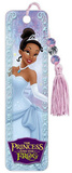 The Princess and the Frog Movie Tiana Beaded Bookmark Bookmark