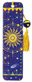 Celestial Beaded Bookmark Bookmark