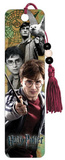 Harry Potter Movie Daniel Radcliffe Beaded Bookmark Bookmark