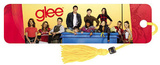 Glee Group TV Beaded Bookmark Bookmark
