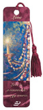 Chandelier Love Beaded Bookmark Bookmark