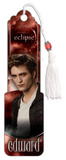 Twilight Eclipse Movie (Edward) Beaded Bookmark Bookmark