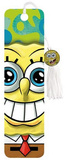 SpongeBob SquarePants Face TV Beaded Bookmark Bookmark