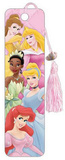 Disney Princess Group Movie Beaded Bookmark Bookmark