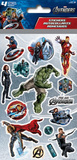 Avengers Stickers Stickers