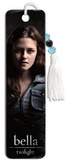Twilight Movie Bella Beaded Bookmark Bookmark