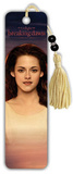 The Twilight Saga: Breaking Dawn Movie Bella Beaded Bookmark Bookmark