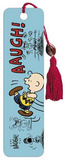Peanuts Charlie Brown Beaded Bookmark Bookmark