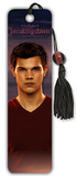 The Twilight Saga Breaking Dawn Movie Jacob Beaded Bookmark Bookmark