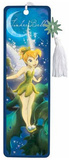Tinker Bell Fairy Bookmark Bookmark