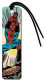 Spider-Man Marvel Comics Bookmark Bookmark