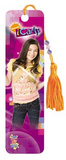 iCarly Pink TV Beaded Bookmark Bookmark