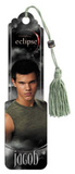 Twilight Eclipse Movie (Jacob) Beaded Bookmark Bookmark