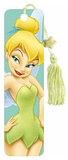 Tinker Bell Beaded Bookmark Bookmark
