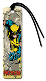 Wolverine Marvel Comics Bookmark Bookmark
