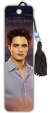 The Twilight Saga Breaking Dawn Movie Edward Beaded Bookmark Bookmark