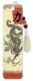 Dragon Power Beaded Bookmark Bookmark