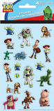 Toy Story Movie Stickers Stickers
