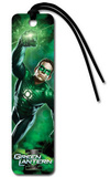 Green Lantern Movie Ryan Reynolds Bookmark Bookmark
