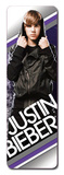 Justin Bieber 3-D Music Bookmark Bookmark