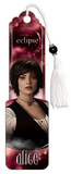 Twilight Eclipse Movie (Alice) Beaded Bookmark Bookmark