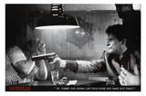 Goodfellas Movie (Pointing Guns) Poster Print Print