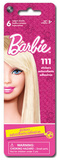 Barbie Stickers Flip Pack Stickers