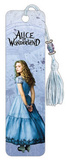 Alice in Wonderland Movie Alice Beaded Bookmark Bookmark