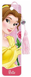 Beauty and the Beast Movie Belle Beaded Bookmark Bookmark