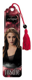 Twilight Eclipse Movie (Rosalie) Beaded Bookmark Bookmark