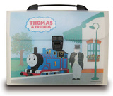 Thomas the Tank Engine and Friends TV Stickers Set Stickers