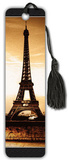 Eiffel Tower Beaded Bookmark Bookmark