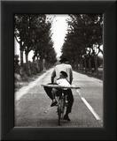 Elliott Erwitt - Fransa - Reprodüksiyon