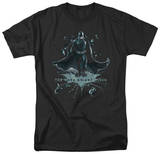 The Dark Knight Rises - Break Through T-Shirt