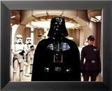 Darth Vader Plakater