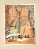 Sport Fishing (Supplies) Posters