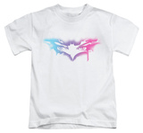 Youth: The Dark Knight Rises - Spray Cat T-shirts