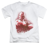 Youth: The Dark Knight Rises - Spray Bane Shirts