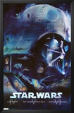 Star Wars - Original Posters