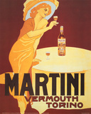 Martini Vermouth Torino Fotky