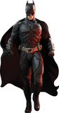 Batman- Dark Knight Rises Cardboard Cutouts