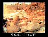 Gemini Bay Prints