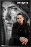 Eminem - Collage Photo