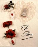 Te Amo (Romance) Photo