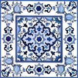 Tiles I Art