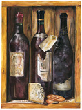 Wine no. 2 Posters